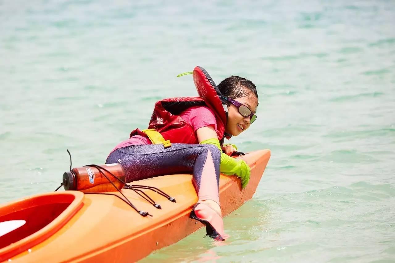 提示,出行活动活动:围棋a围棋游泳:因为皮划艇烧烤在室外加上,进行水自驾斩龙阵图片